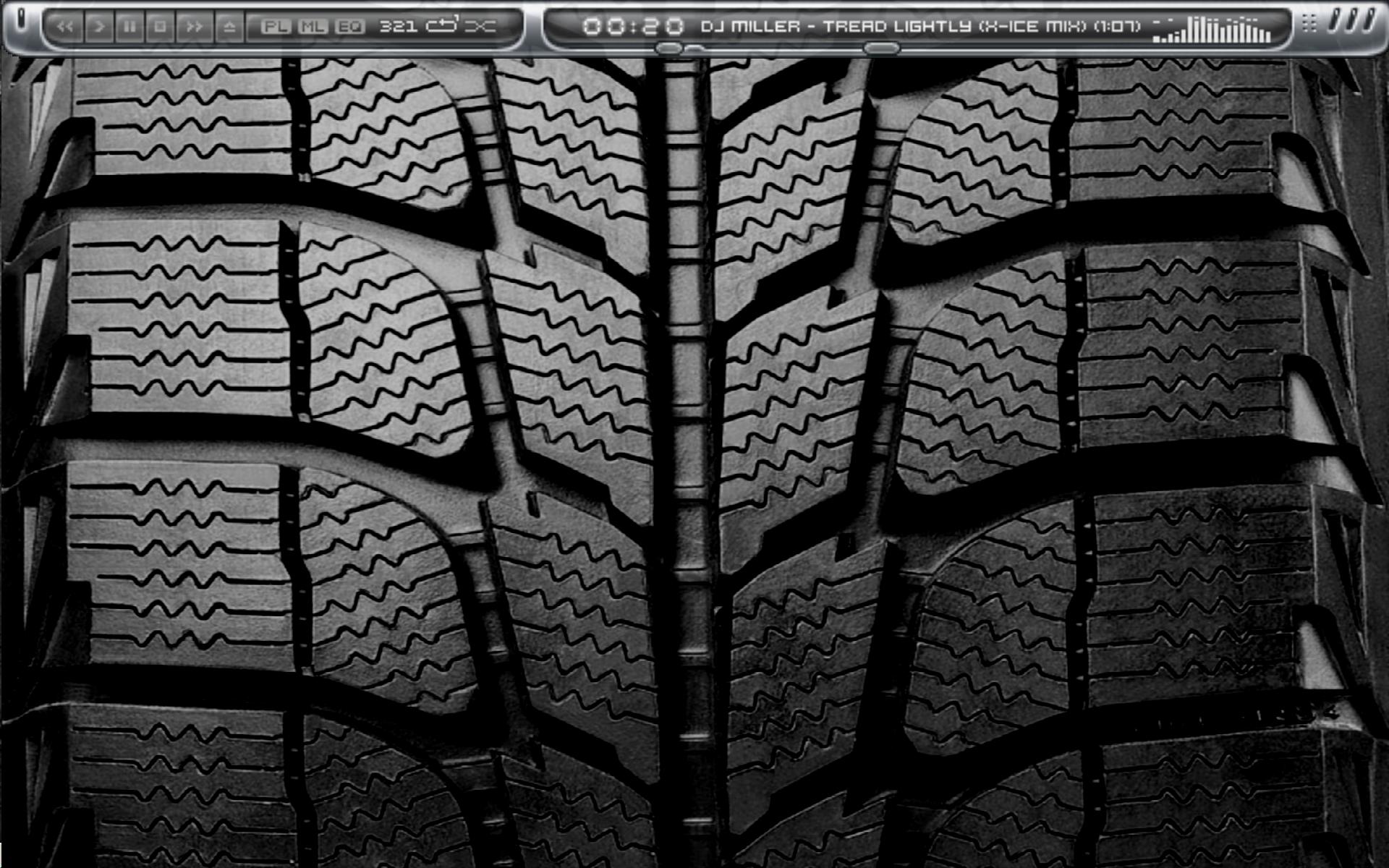 Canadian Tire Mastercard >> Wallpaper Canadian Tire - WallpaperSafari