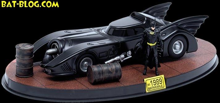 Batmobile 1989 712x334