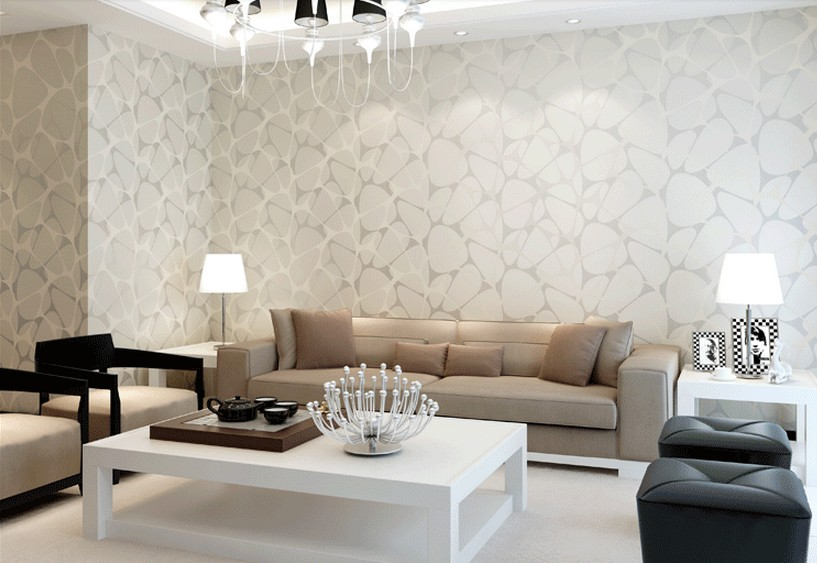feature wall wallpaper Promotion 817x563