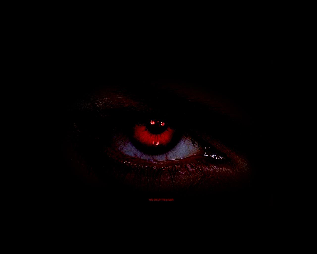 Evil Eye Wallpaper - WallpaperSafari