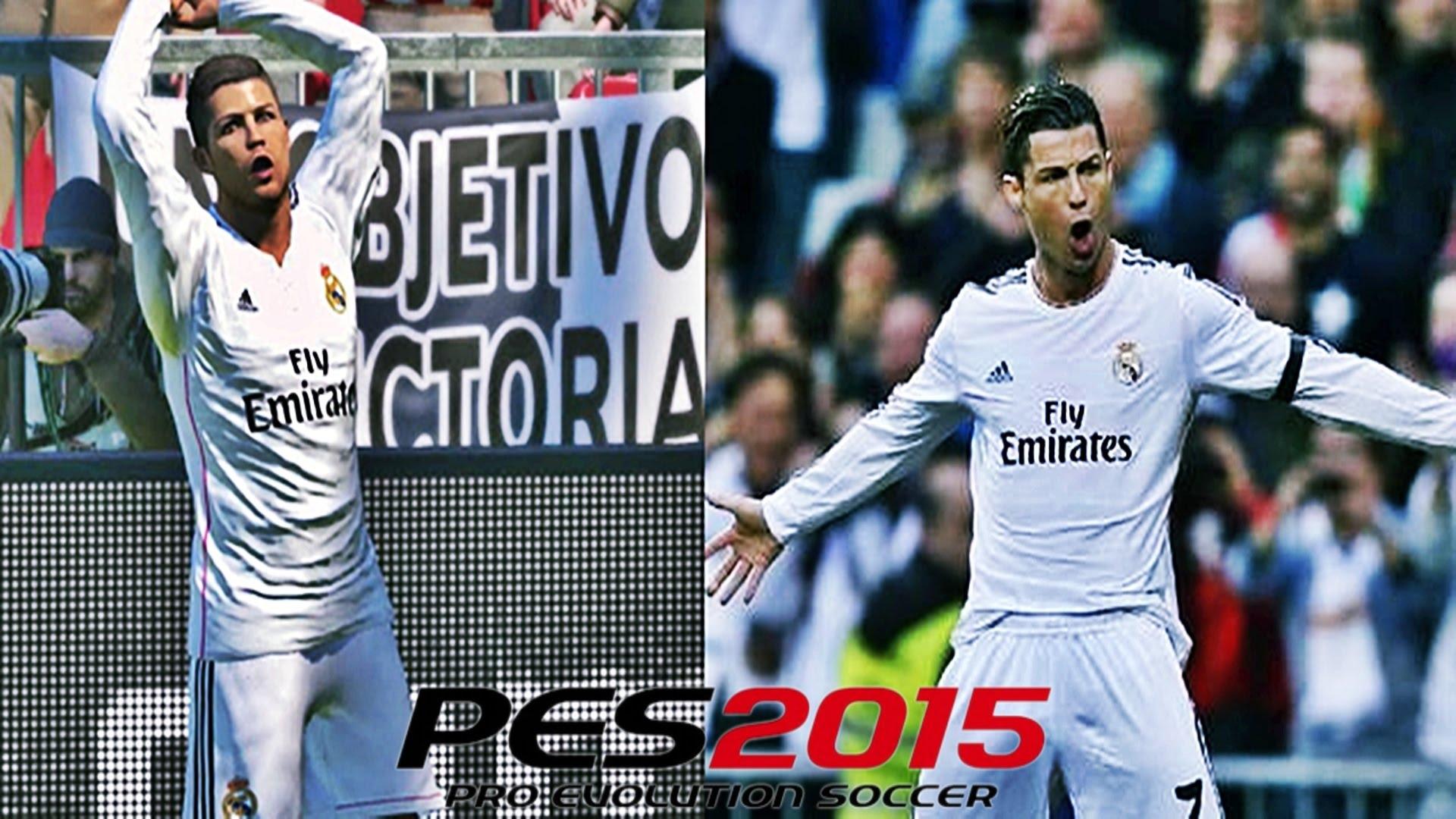 pes-2015-vs-reality-c-ronaldo- ...