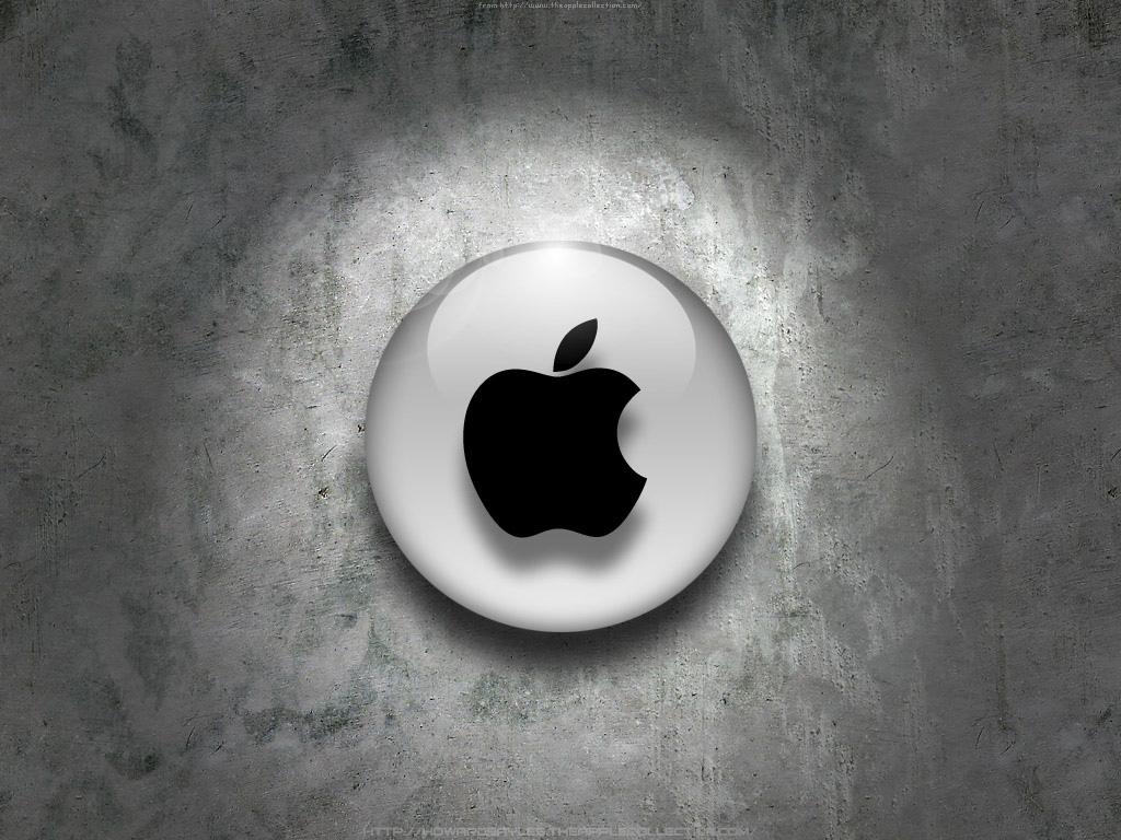 Hd Wallpaper 1080 Apple HD 1080p 1024x768