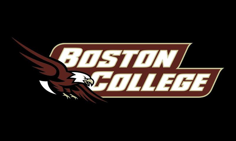 Boston College Internal 800x480