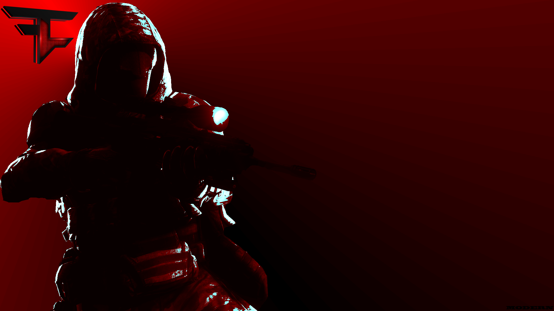 fazeclan wallpaper hdfaze clan background uzmfs7f5png 1920x1080