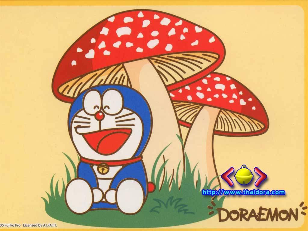 Download wallpaper doraemon free - Doraemon Wallpaper