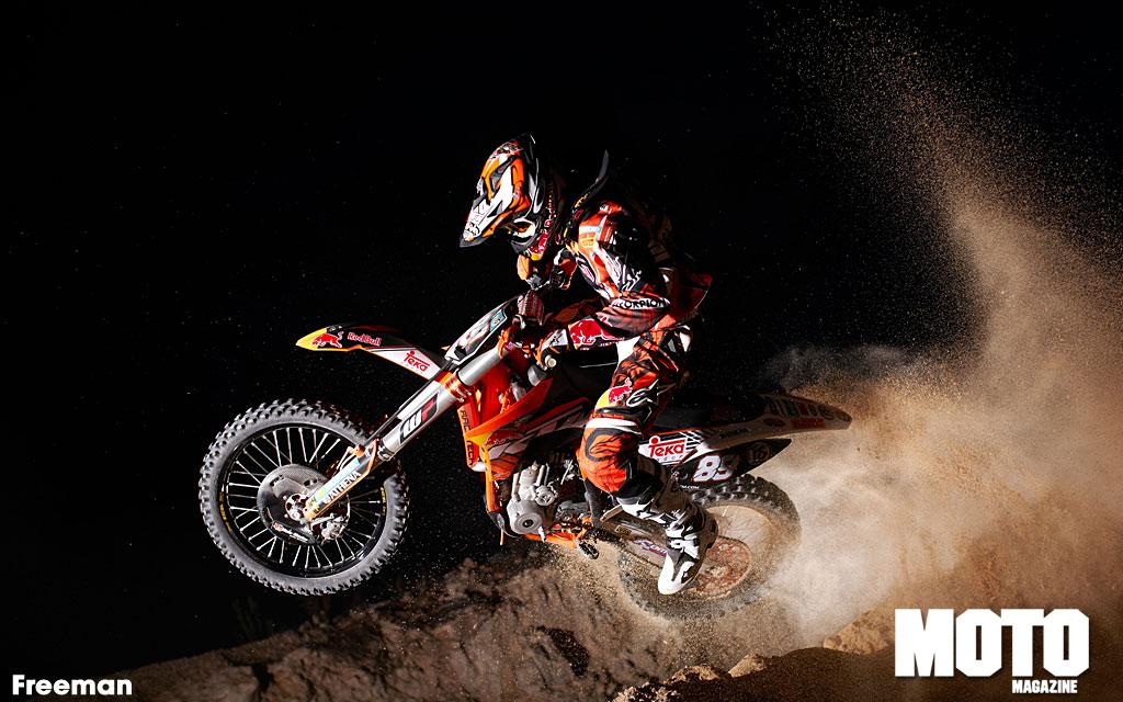 1920x1080px Motocross Bikes HD Wallpaper 440489 1024x640