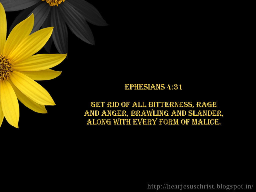 ephesians bible 1920x1080 wallpaper - photo #3