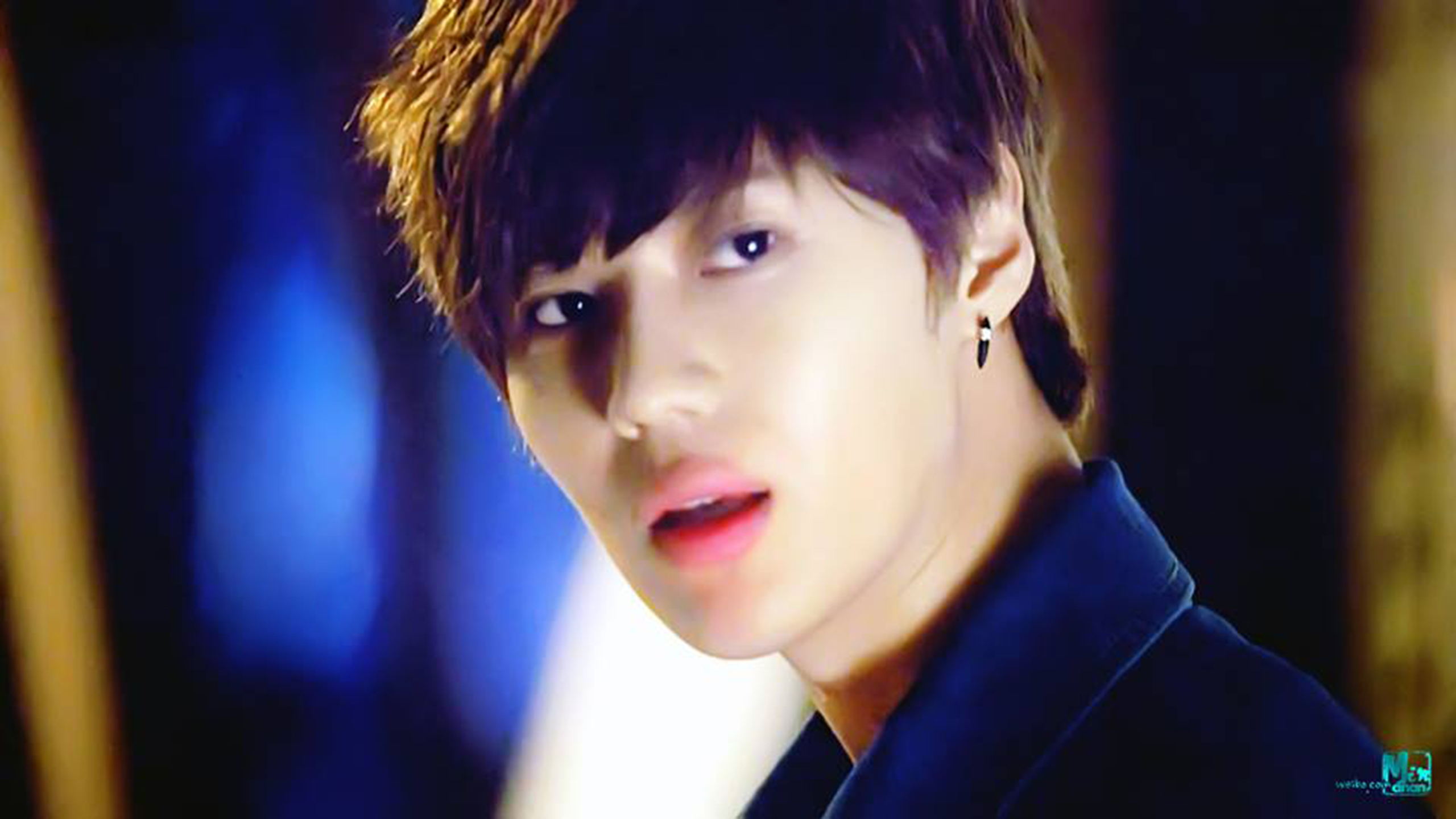 Taemin Wallpaper   Lee Taemin Wallpaper 34851315 2560x1440