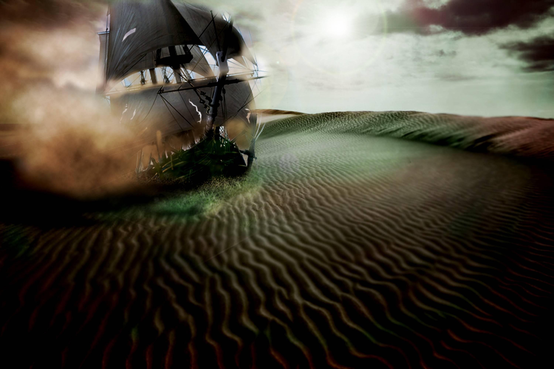 Sun Sand 30002000 Wallpaper 2344041 3000x2000