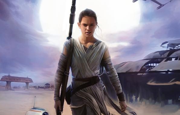 star wars episode vii   the force awakens star wars wallpapers films 596x380