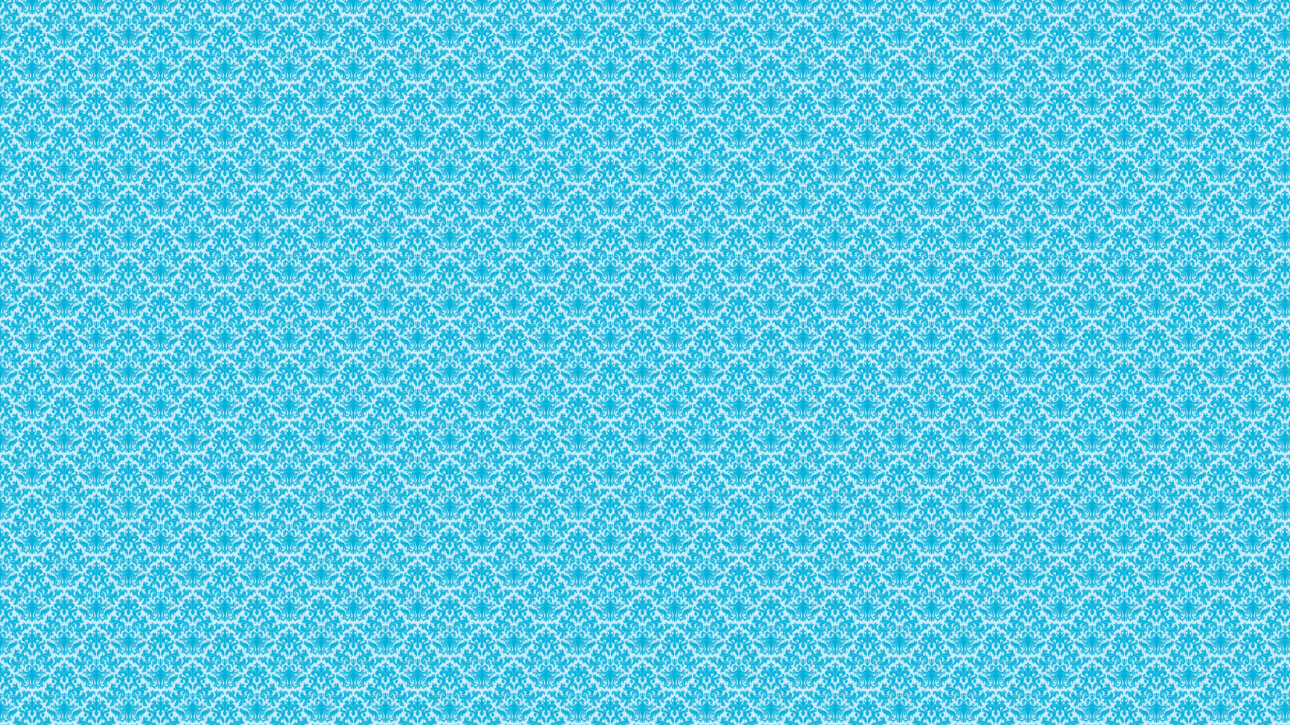 wallpaper installing this blue chocolate vintage desktop wallpaper is 2560x1440