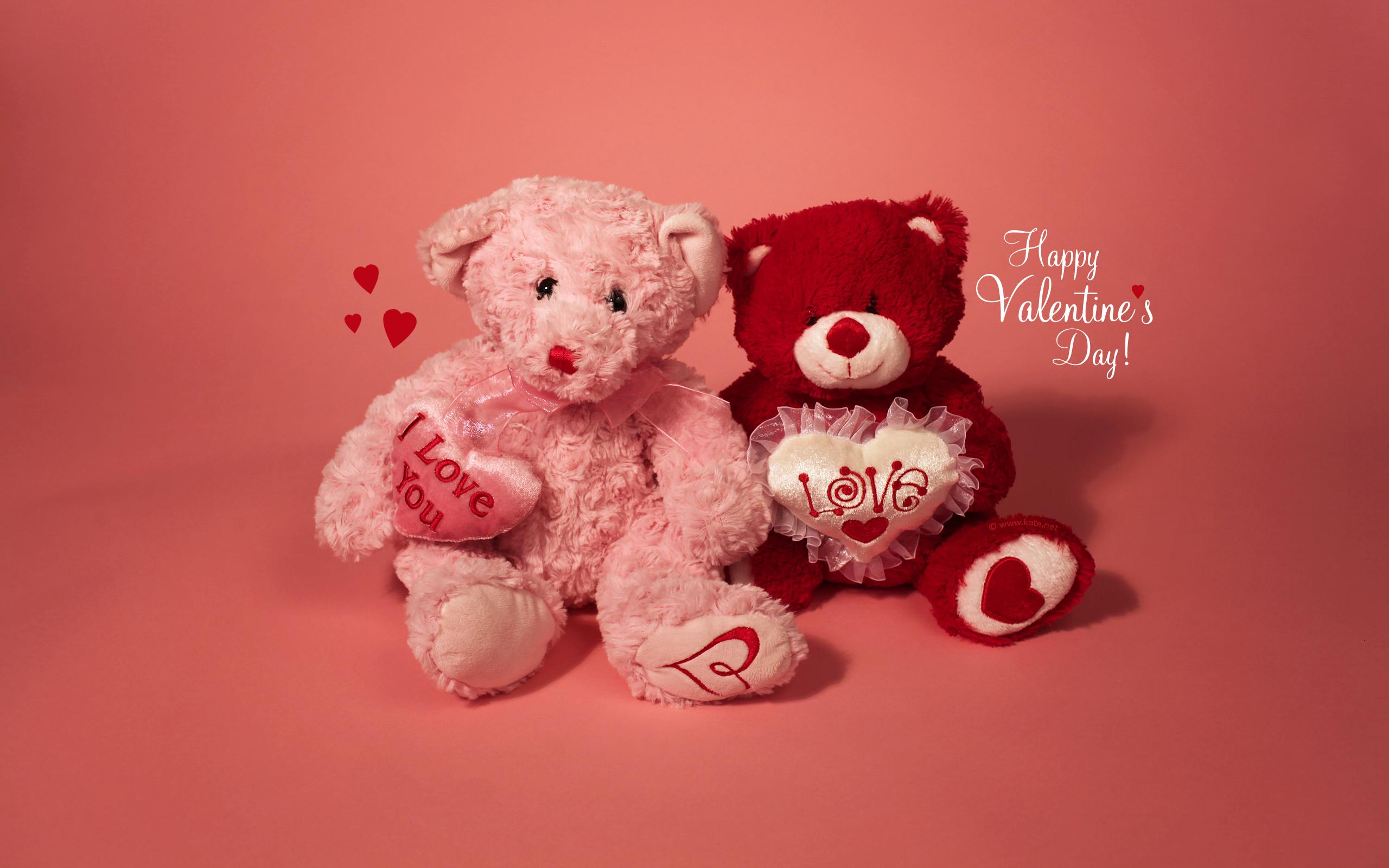 Happy Valentines Day 2016 Images   Happy Birthday Cake Images 2560x1600