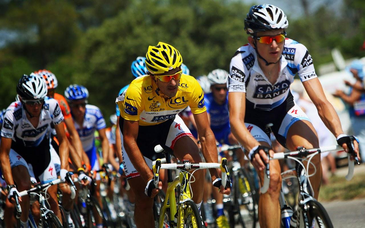 Tour De France 2015 Wallpapers Images Pictures 1280x800