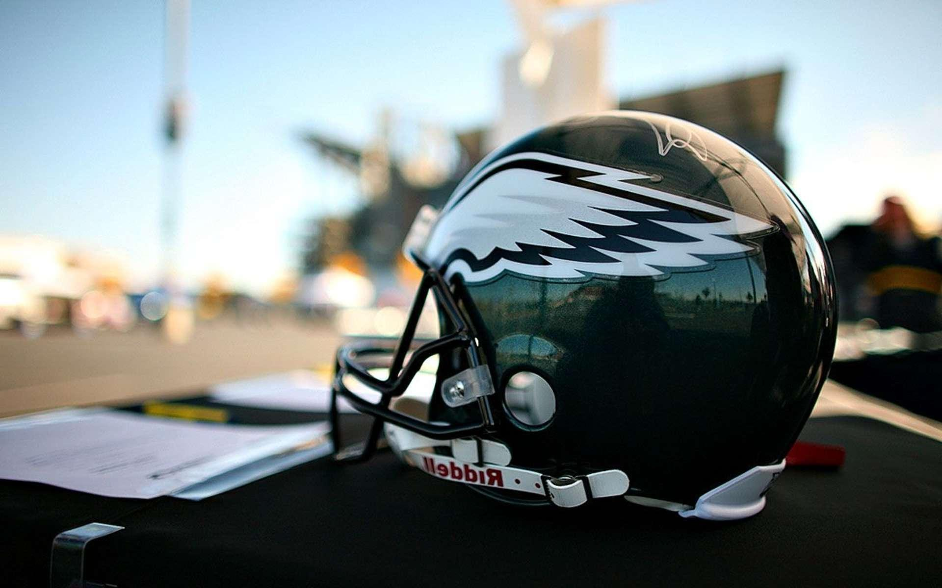 Philadelphia Eagles Wallpaper   Philadelphia Eagles 288829   HD 1920x1200
