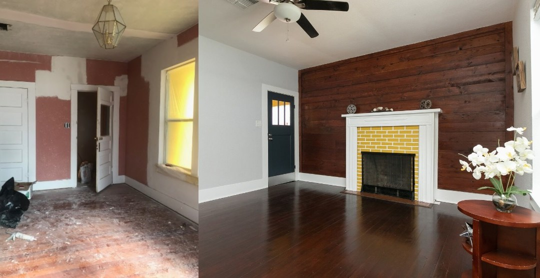 Before After Applin DJE Texas Management Group 1080x556