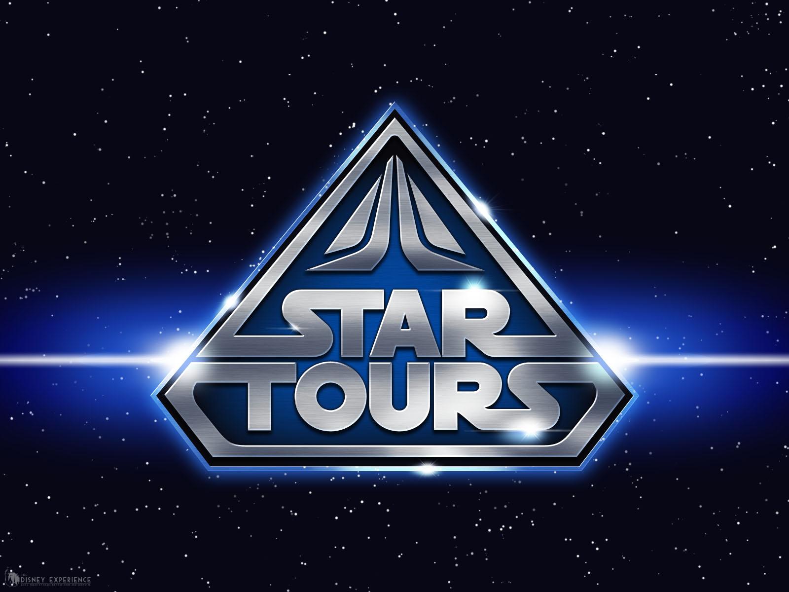 Star Tours 2 silver 1600x1200