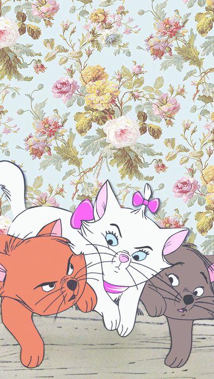 disney phone wallpaper Tumblr The Magic Of Disney Pinterest 423x750
