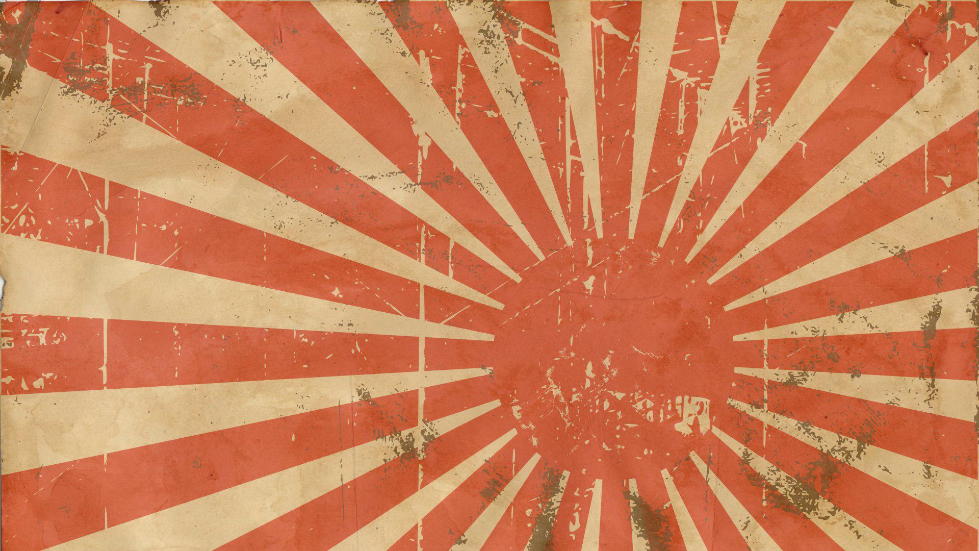 Japan Flag Wallpaper High 19201080 Wide Screen Wallpaper 1080p2K 1920x1080