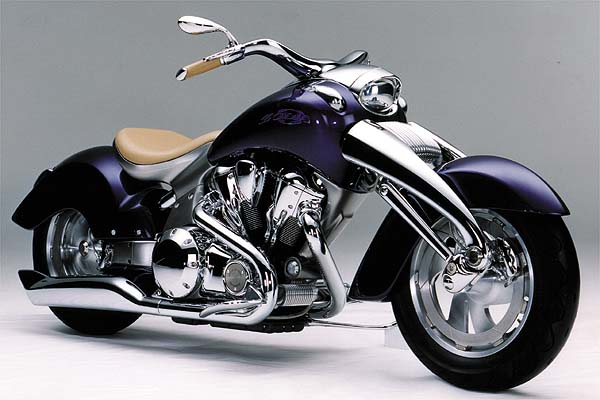 Motorcycles Denver Indian motorcycle 600x400