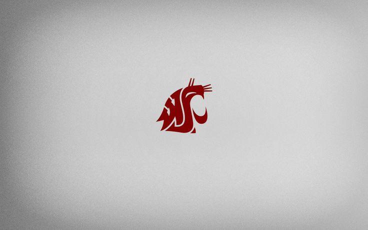 Washington State Cougars Wallpaper 1 Washington State Cougars 736x460