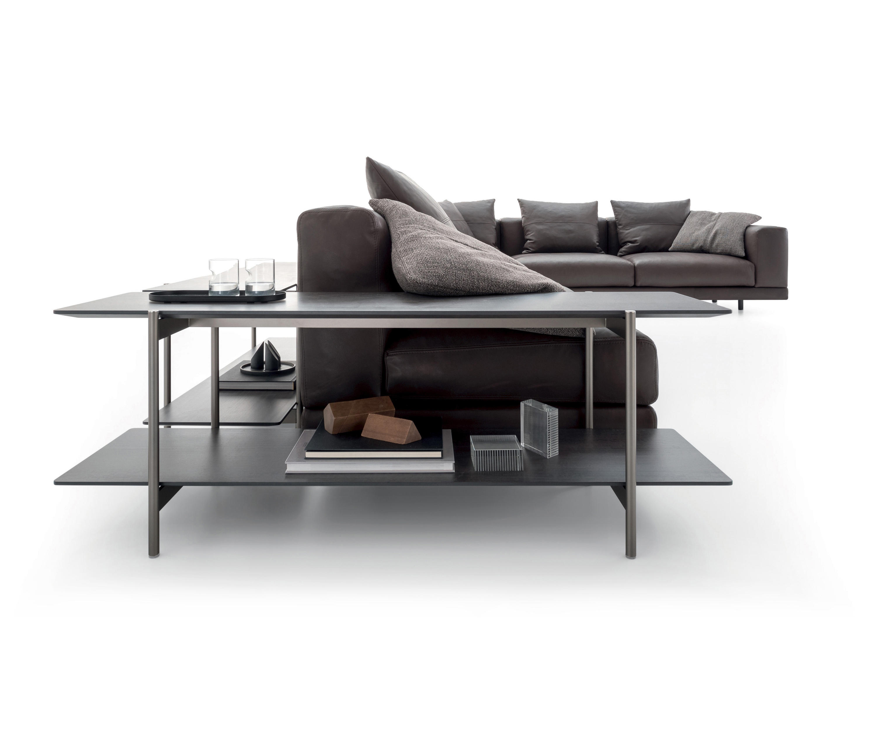 ERYS   Coffee tables from DITRE ITALIA Architonic 3000x2564