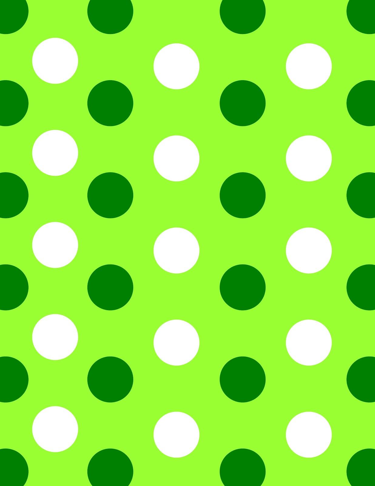 Pictures polka dot wallpaper 13 wallpaper background hd wallpaper