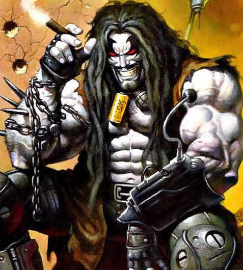 on this one see them all on the DC Source Blog The new Lobo 477x530