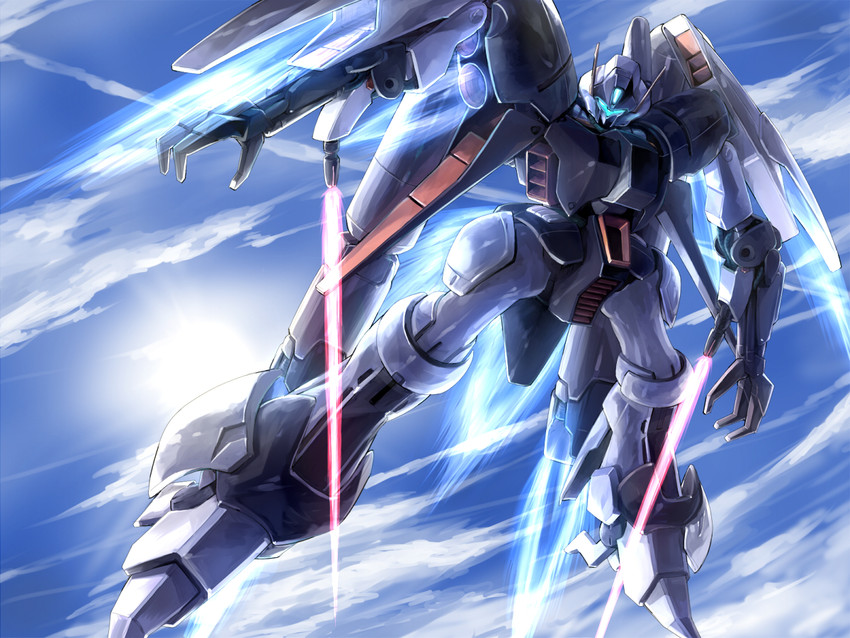 Mobile Suit Gundam Unicorn series Wallpapers   Gundam Kits Collection 850x638