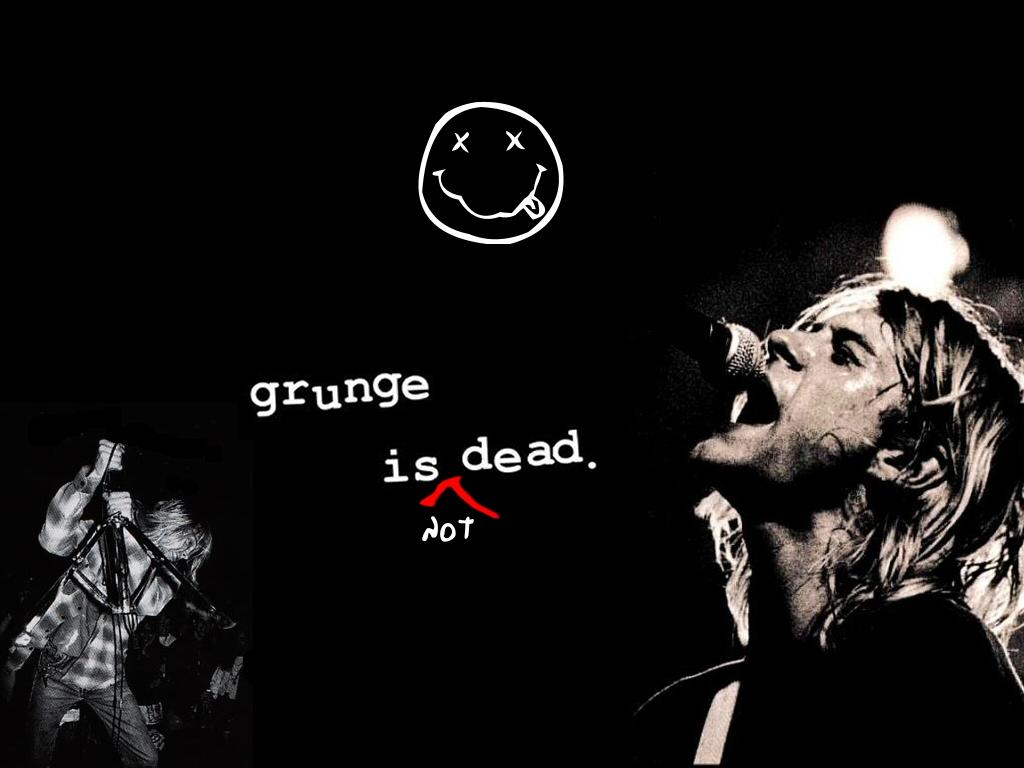 Pics Photos Nirvana Live Wallpaper 1024x768
