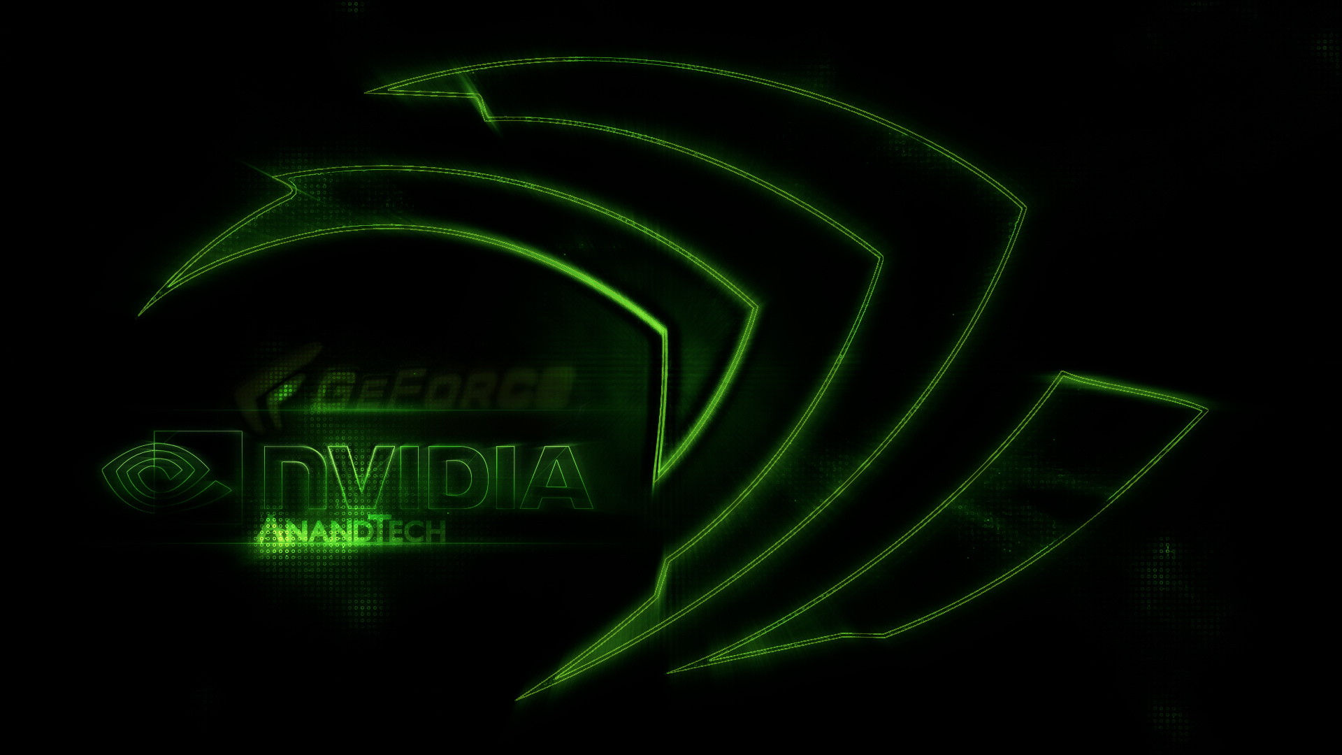 HD Win 8.1 AMD Wallpaper - WallpaperSafari
