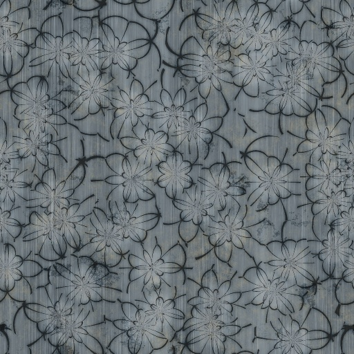 Wallpaper Over Textured Wall Release Date Price and Specs 512x512