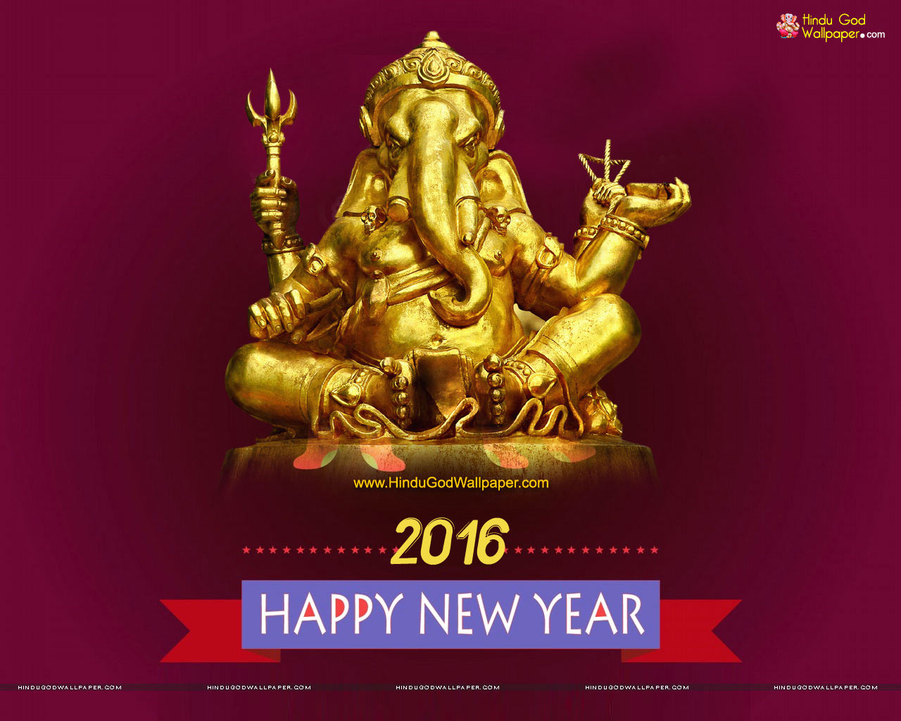 free download new year hindi new year hindu 2019hindihappy sayari happy in 1280x1024 for your desktop mobile tablet explore 71 wallpaper of happy new year 2015 happy new year year hindu 2019hindihappy sayari happy