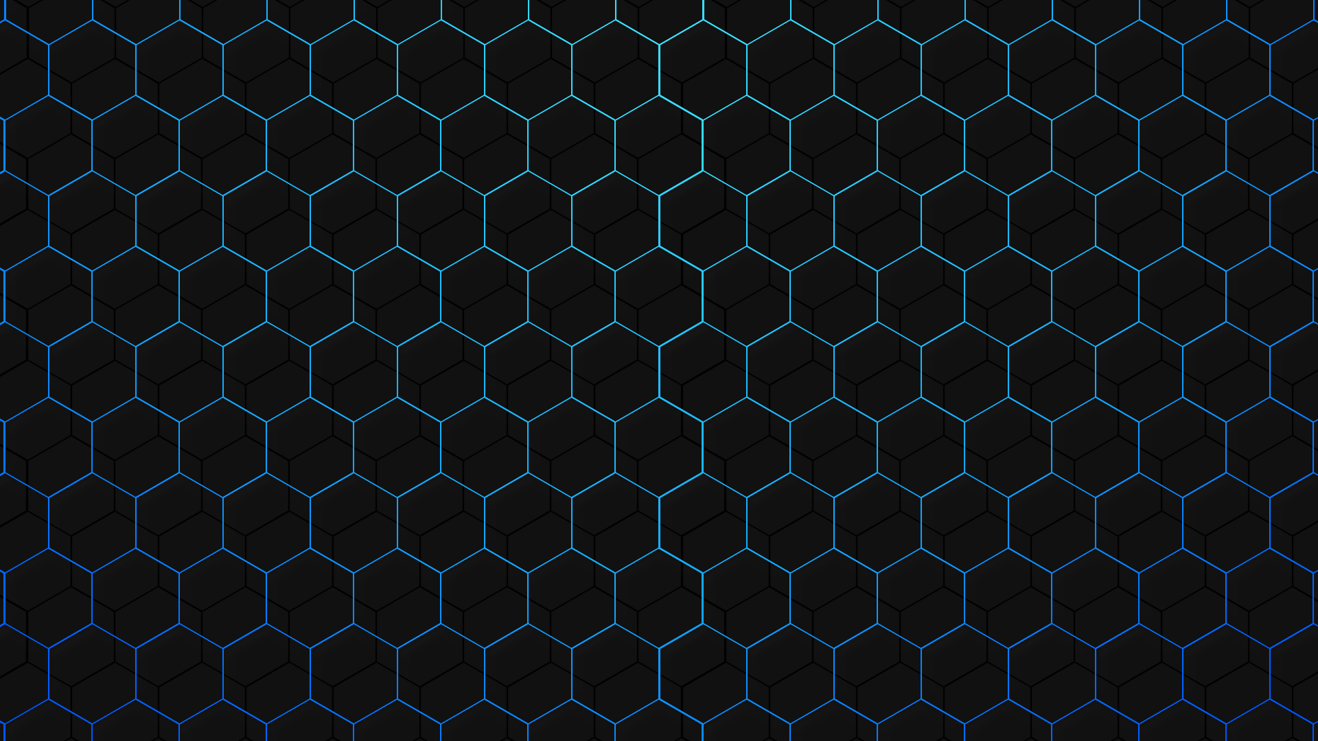 [45+] Black Hexagon Wallpaper on WallpaperSafari