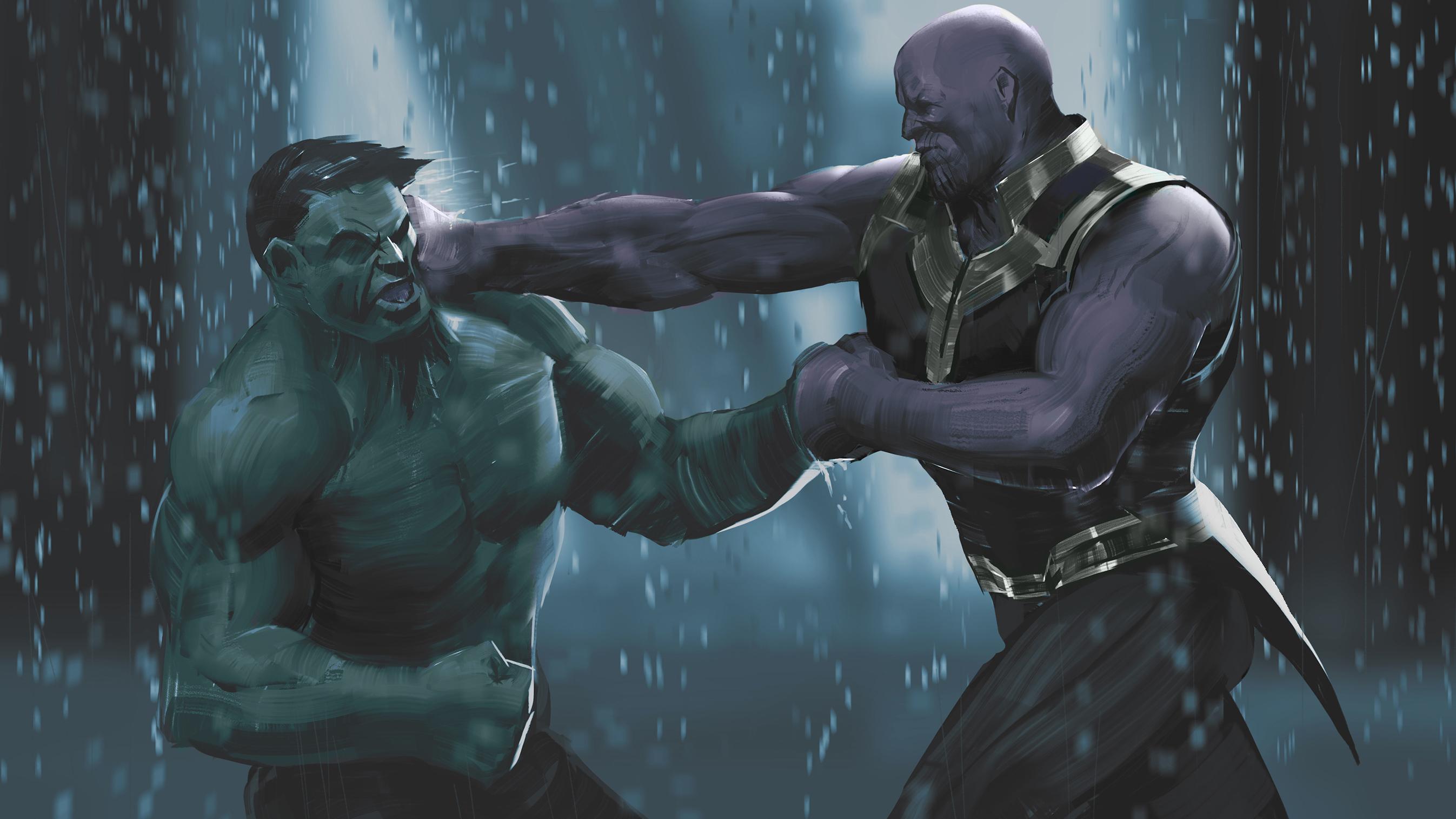 Avengers Infinity War HD Wallpaper Background Image 2693x1514 2693x1514