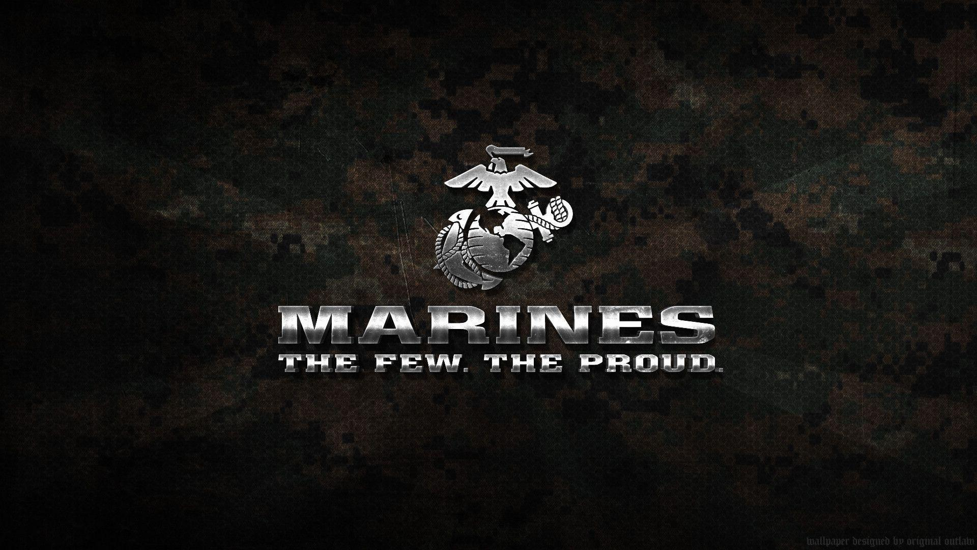 USMC Desktop Backgrounds 1920x1080