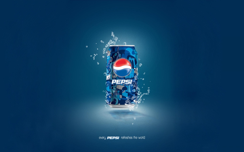 Cool Pepsi wallpaper 2880x1800 32711 2880x1800