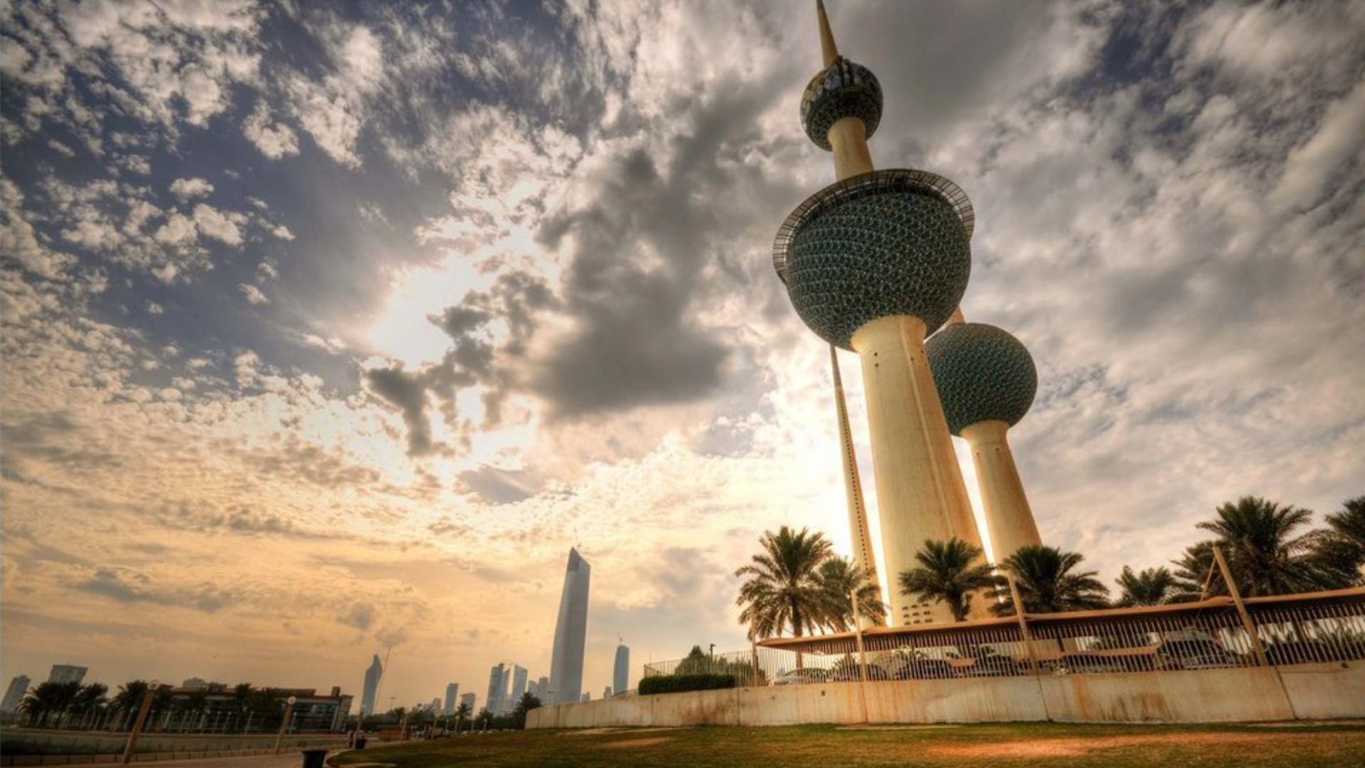 Kuwait Final   Lessons   Tes Teach 1920x1080