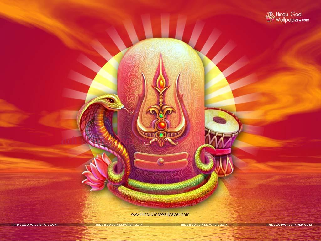 Beautiful Shiva Lingam Wallpapers for Desktop Download 1024x768