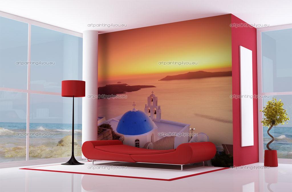 santorini island sunset santorini island sunset id mcpo1012 1024x674