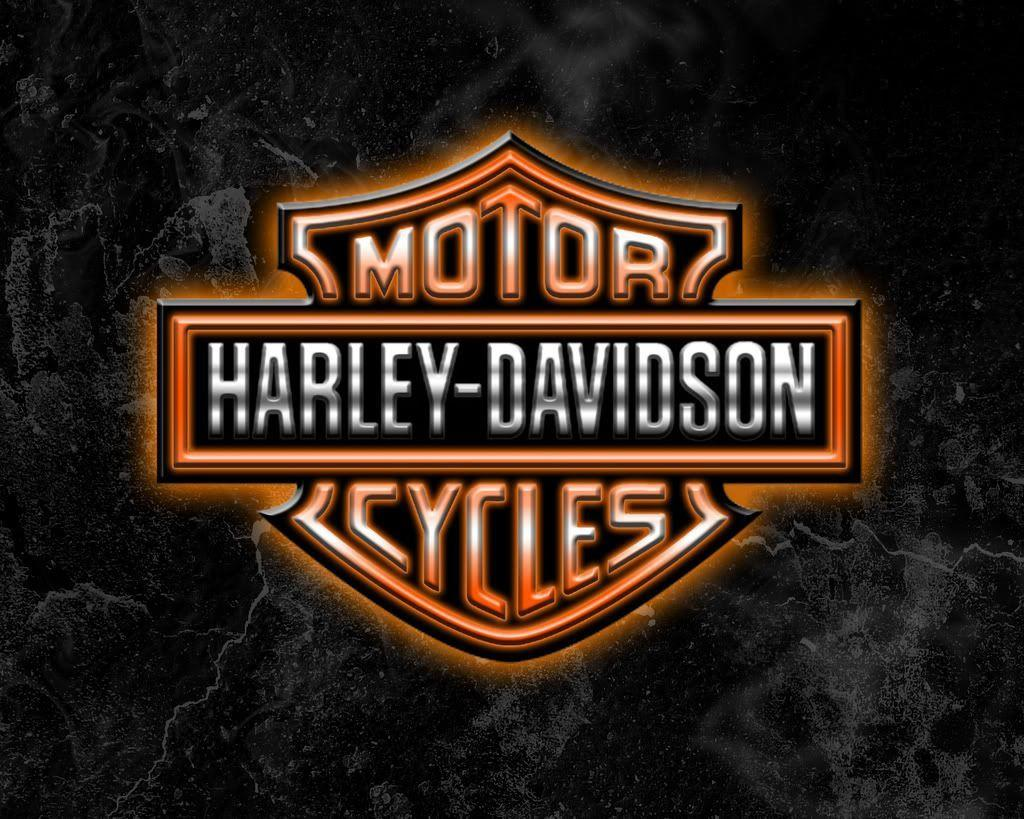 Harley Davidson Backgrounds Pictures 1024x819