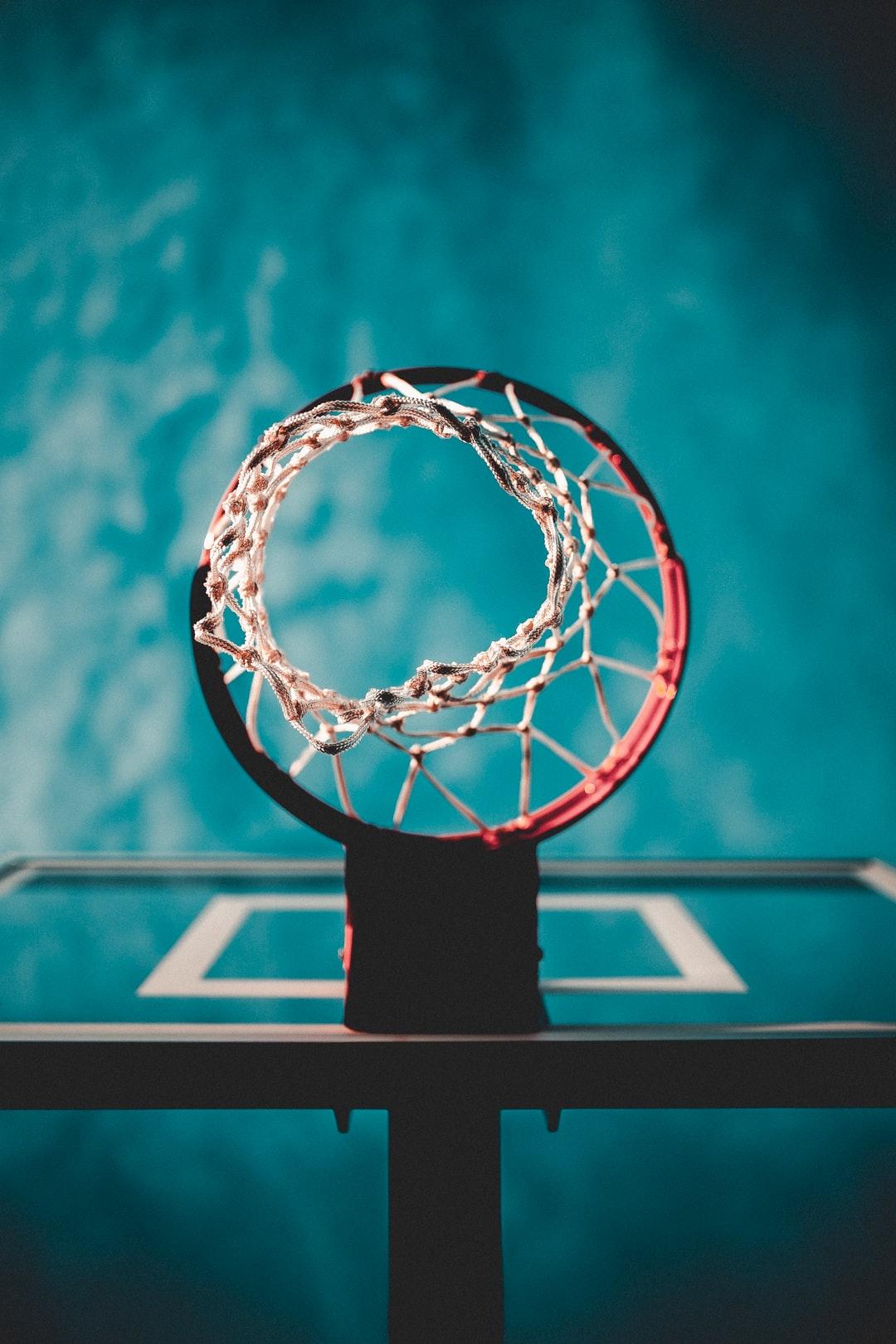 Basketball Wallpapers HD Download [500 HQ] Unsplash 1080x1620