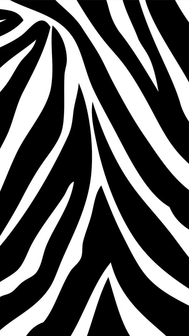 and white abstract iPhone Wallpapers iPhone 5s4s3G Wallpapers 640x1136