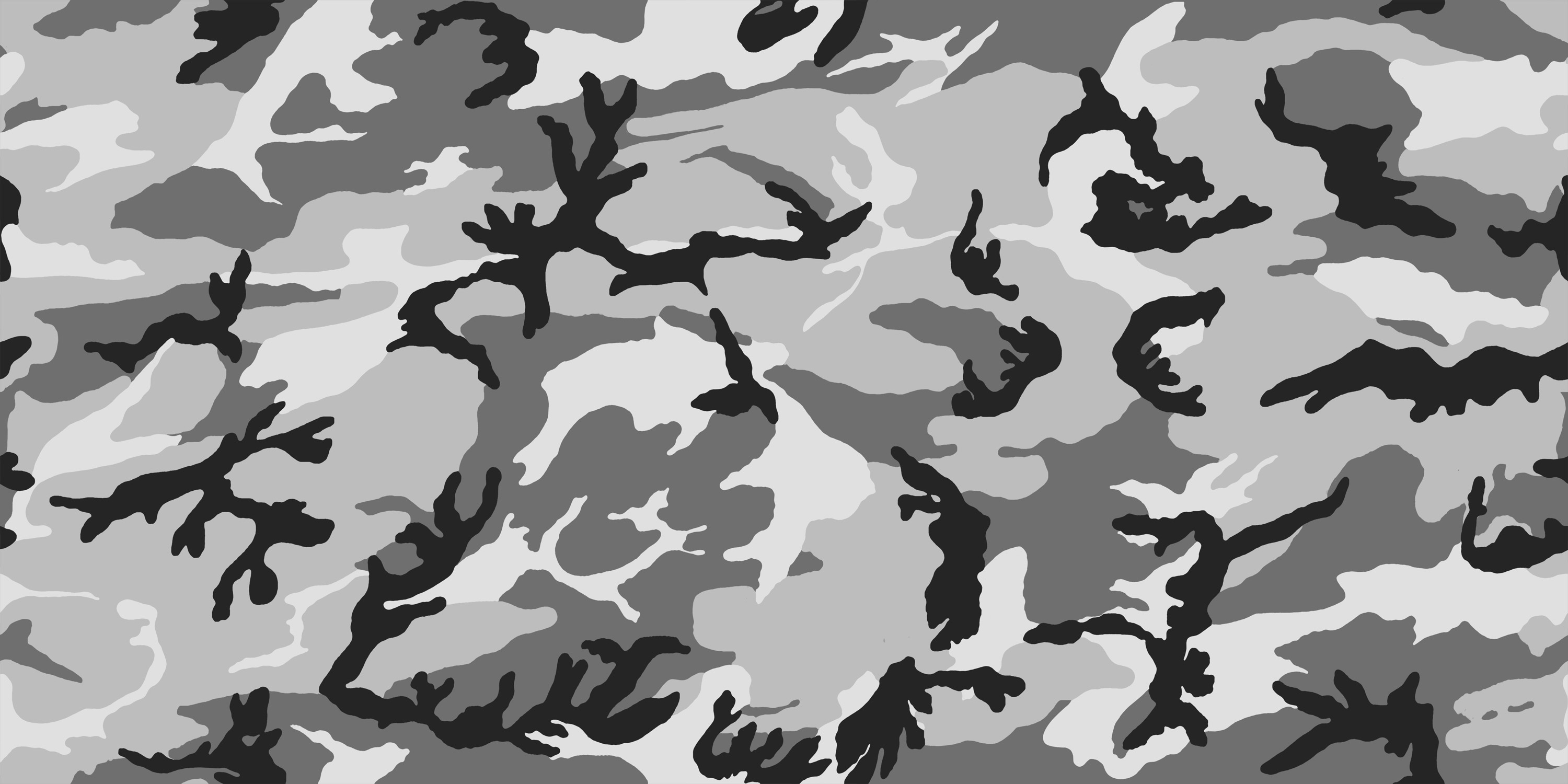 Download texture camouflage texture download photo background 3000x1500