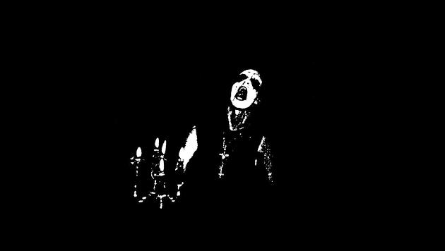 Pin Black Metal Venom 630x356