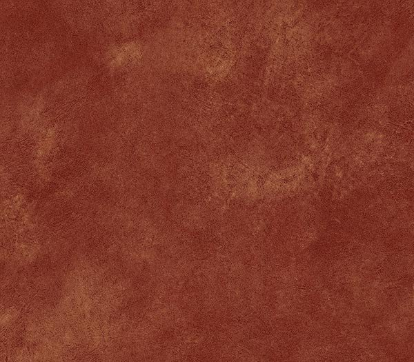 Red Suede Faux Wallpaper Wall Paper 600x525