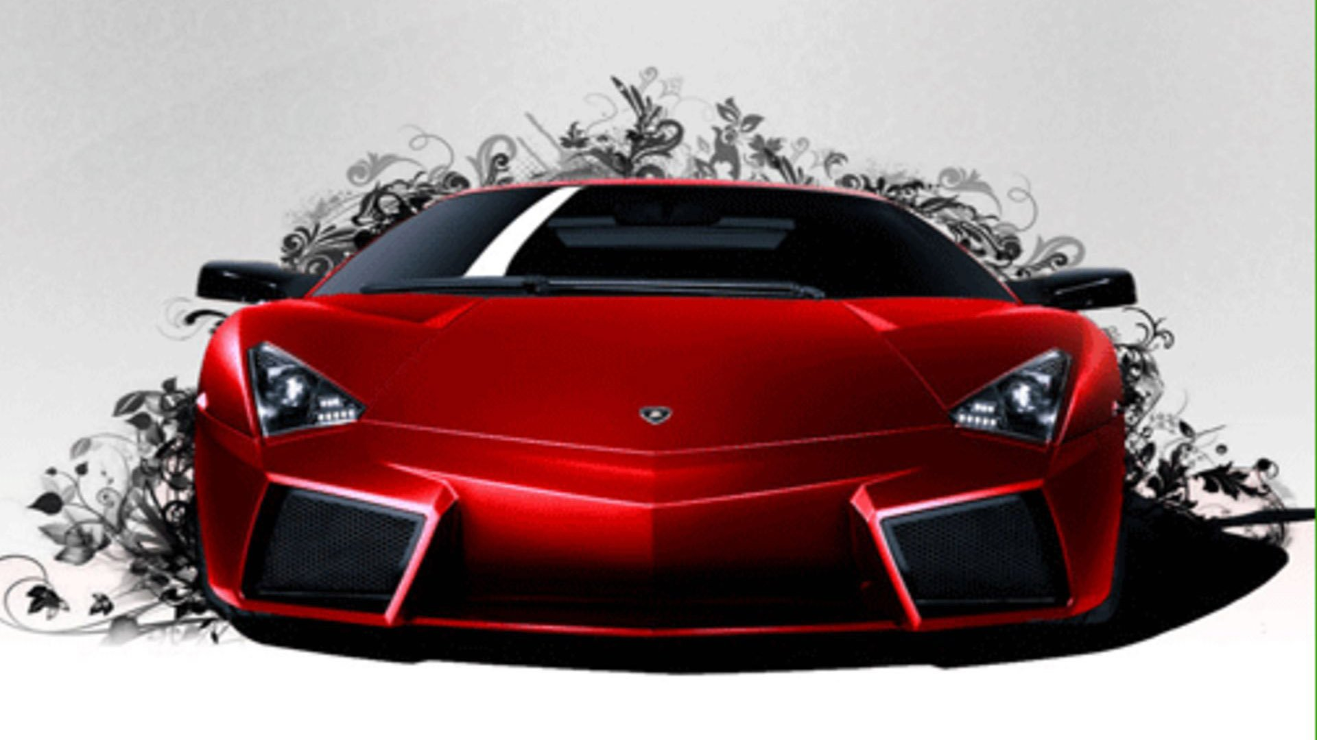 Red Lamborghini Wallpaper 6442 Hd Wallpapers in Cars   Imagescicom 1920x1080