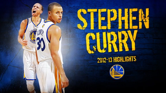 Stephen Curry Splash Wallpaper The Art Mad Wallpapers 576x324