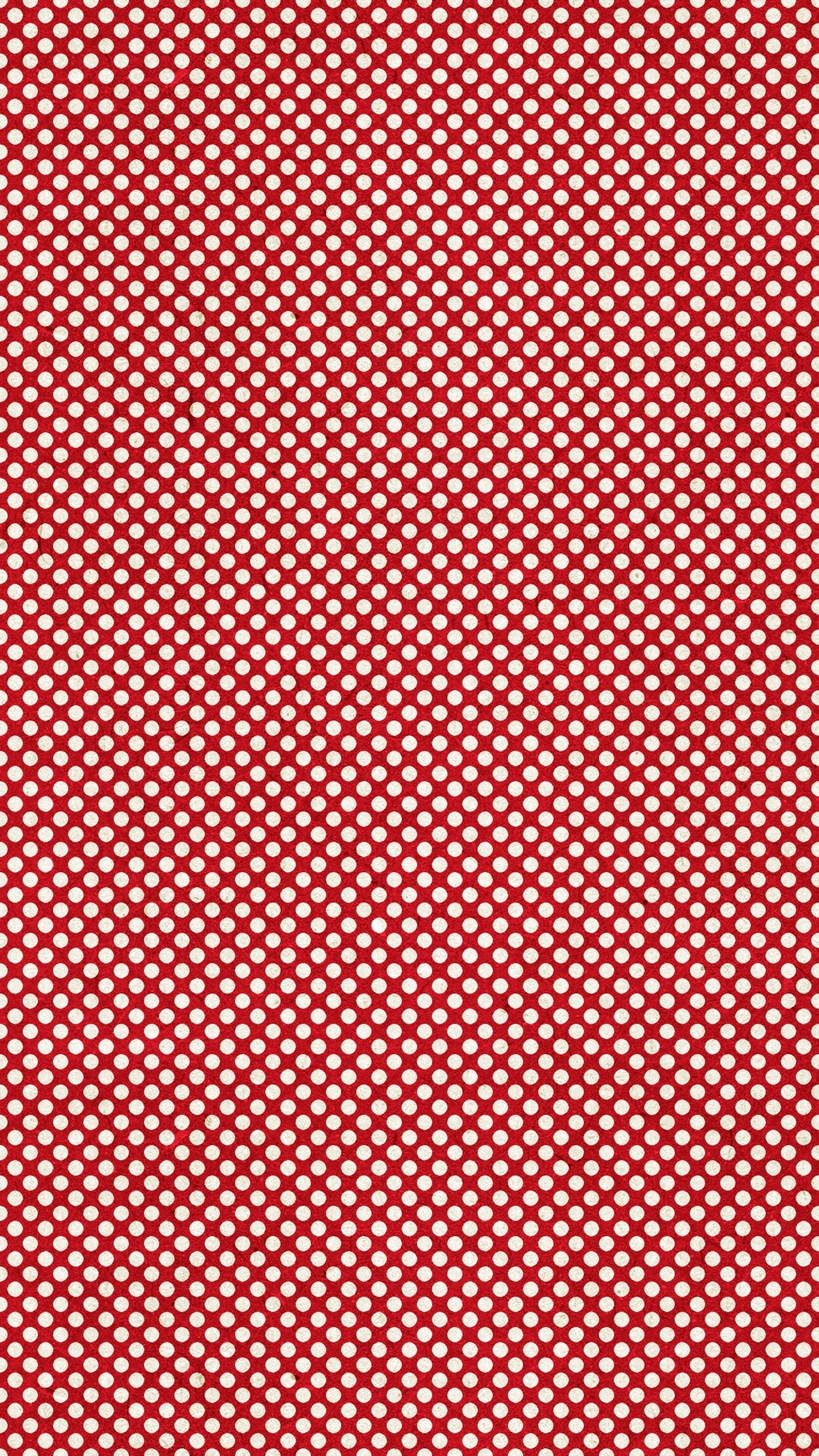 iPhone 6 Plus Wallpaper Red Pattern 06 iPhone 6 Wallpapers 1080x1920