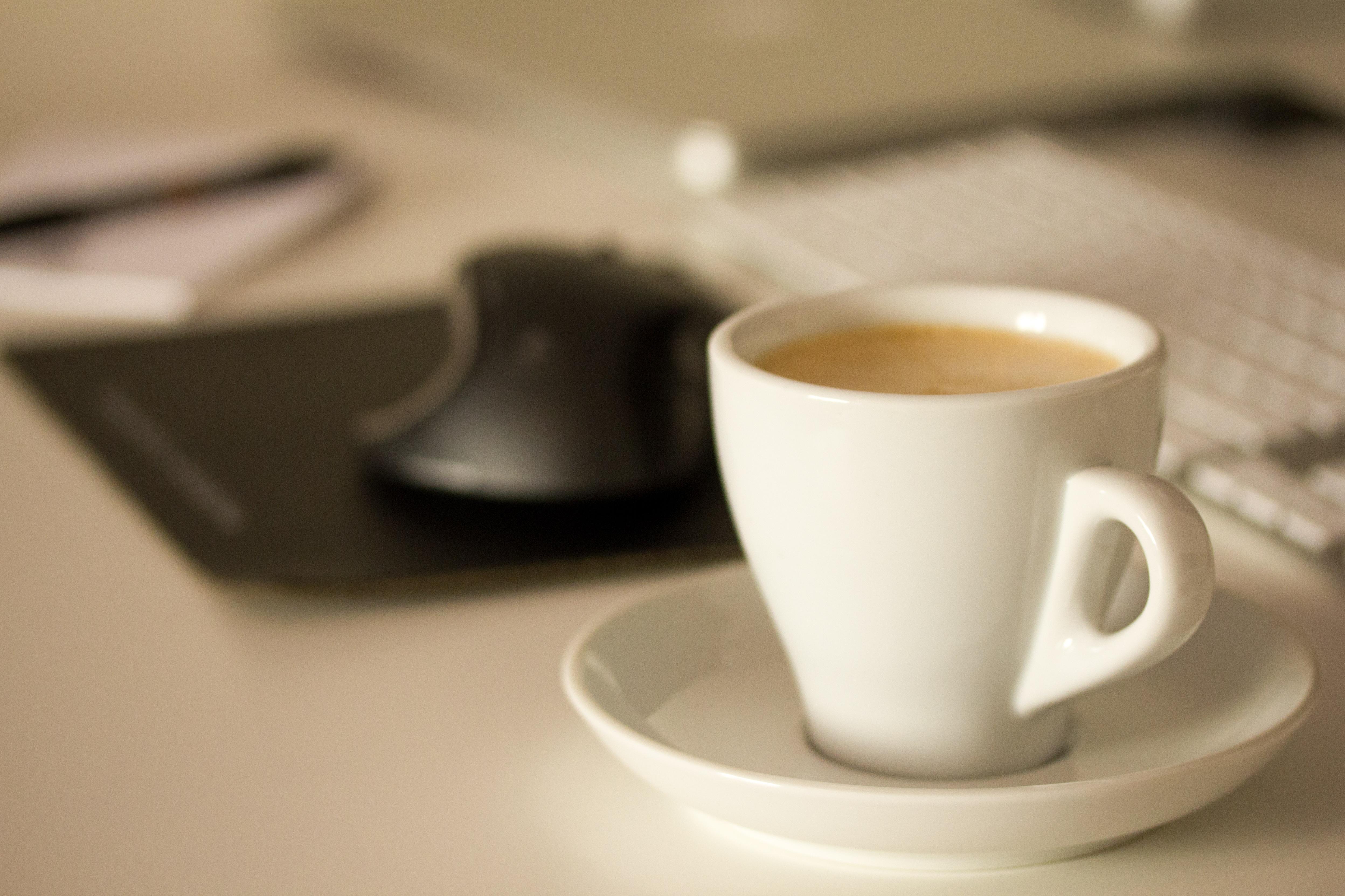 Coffee Cup Desktop Wallpaper Related Keywords 4992x3328
