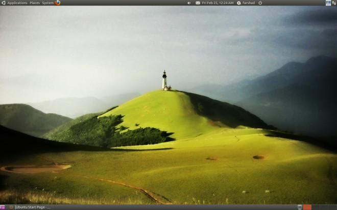 rotating desktop wallpaper mac   weddingdressincom 660x413